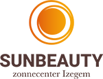 Sunbeauty Izegem Logo